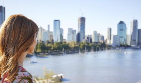 Australia tiene uno de los mejores sistemas educativos del mundo y está a tu alcance