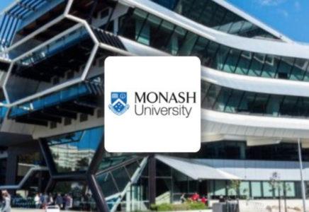 Monash – International Leadership Scholarship